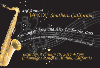 iaedp-socal 2011