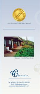 oa-brochure3