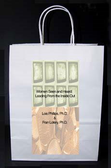 bag sticker