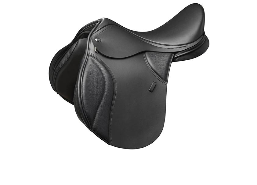 Thorowgood T8 Compact GP saddle