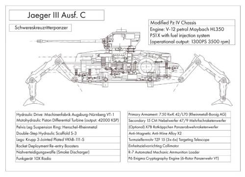 small resolution of maybach engine diagram