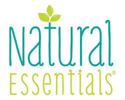 Brand - Natural Essentials