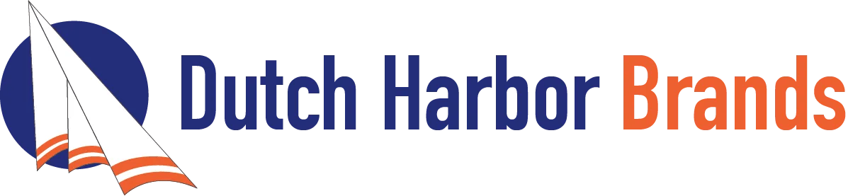 Dutch Harbor Brands
