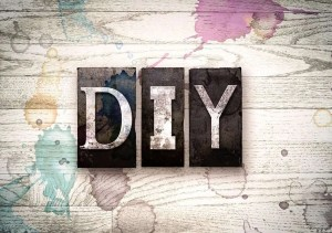 Diy - From Dry Wipe to Wet Wipe