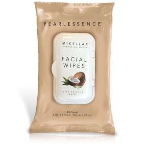 makeup remover facial wipes