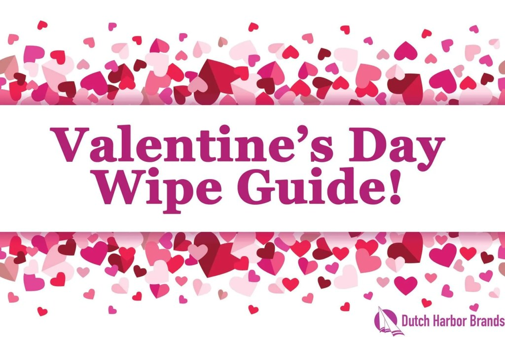 valentines day blog