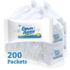 Germ-away-200-bags-travel-packets-200