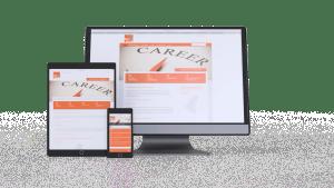 Responsive websites laten maken