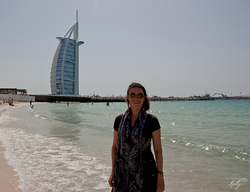 10x wat te doen: highlights in Dubai