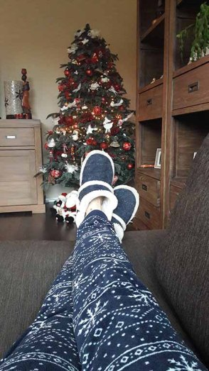 dutchies diary december 2017
