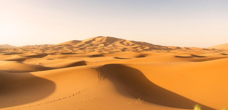 de vakantievragen-tag: marokko