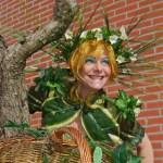 Myra de groot - magic friend Dutchmagic