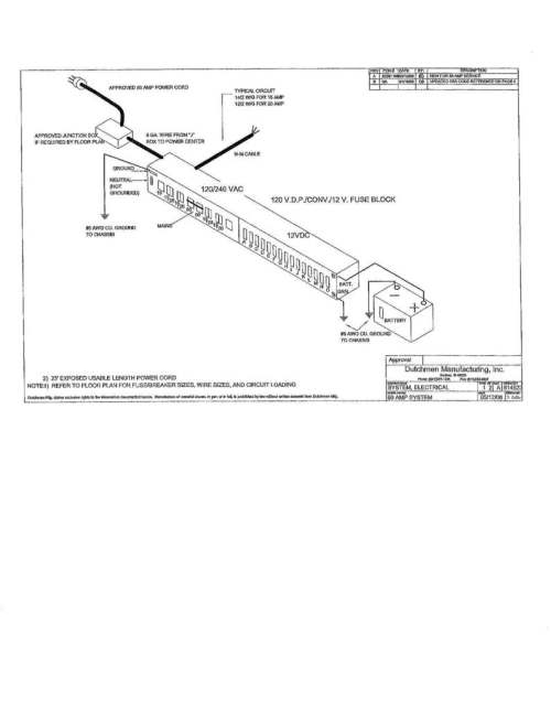 small resolution of dutchman wiring diagram wiring diagram log dutchmen trailer wiring diagram dutchman wiring diagram