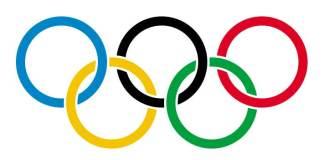 De grootste sportevenementen ter wereld, een Top 10