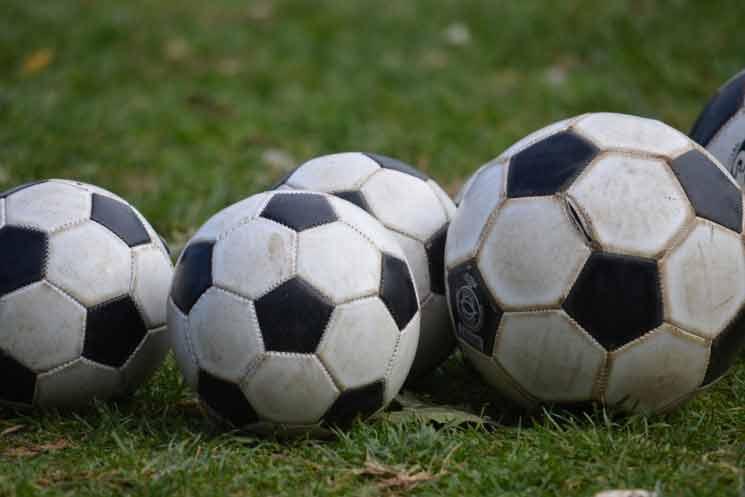 Wat is het hardste voetbalschot ooit? Top 5 (en zelf leren schieten!)