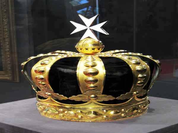 Wat zijn de rijkste koningshuizen ter wereld