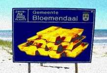 Duurste huizen van Nederland staan in Bloemendaal – De top 388