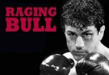 Beste biografische films over sporters