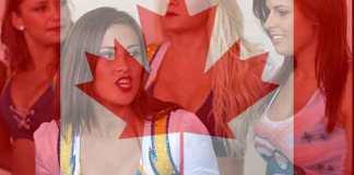 Canada het beste land volgens de Millennials