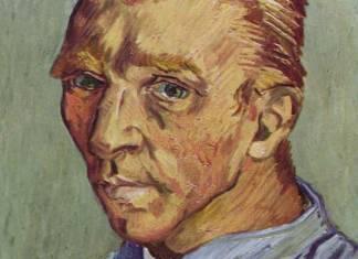 Duurste Nederlandse schilderijen