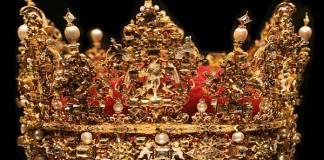Hoeveel kosten de verschillenden koningen en koninginnen?