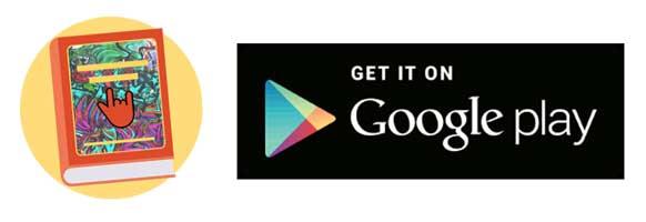 Straattaal App voor Android