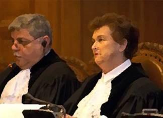 Zes bekende rechterlijke dwalingen in Nederland