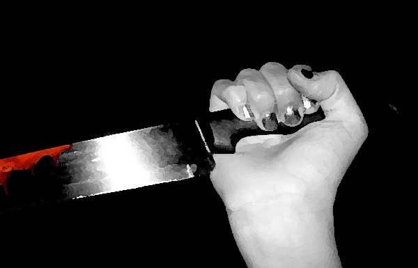 Belangrijkste oorzaak van moord en doodslag
