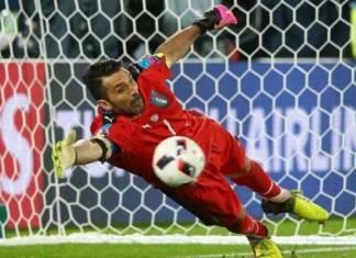 Duurste keeper aller tijden: Claudio Bravo in de top 10