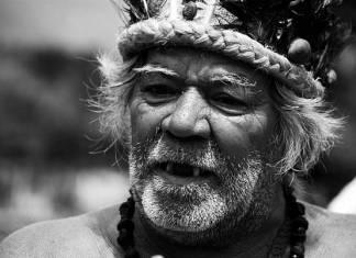 Aboriginals zijn het oudste volk op aarde