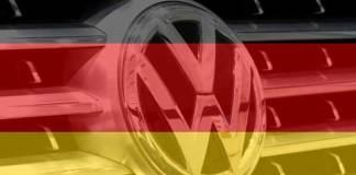 Meest geïmporteerde auto's komen uit Duitsland