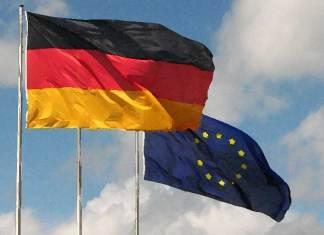 Minst vatbaar voor populisme in Europa zijn de Duitsers
