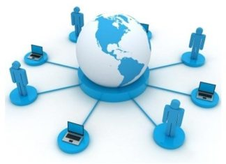 Toegang tot internet wereldwijd bijna 50 procent in 2016