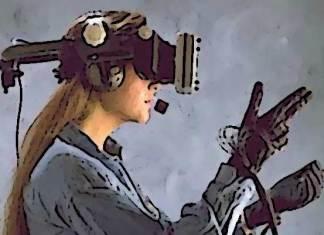 4 dingen die we in de toekomst niet meer offline hoeven te doen