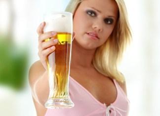 Glas bier is het duurst in Oslo