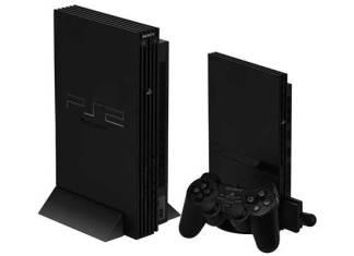 Best verkochte spelcomputers ter wereld