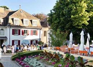 Duurste school in de wereld is Le Rosey in Zwitserland (top 10)