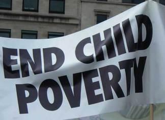 Opgroeien in armoede heeft effect op intelligentie en nog veel meer