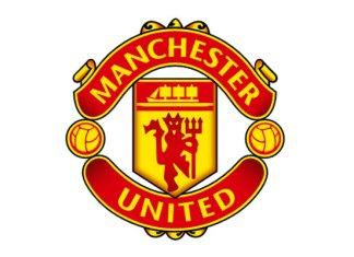 Voetbalclub met de hoogste omzet in Europa is Manchester United