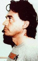 Carlos Enrique Lehder Rivas