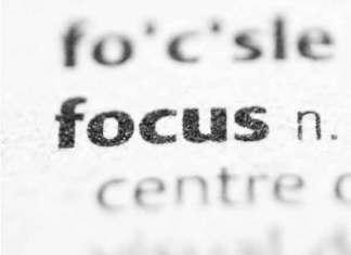 Hoe kan ik me beter concentreren? Wetenschap geeft antwoord