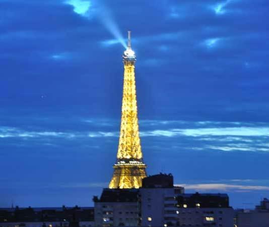 Top 100 mooiste steden ter wereld volgens de ANWB