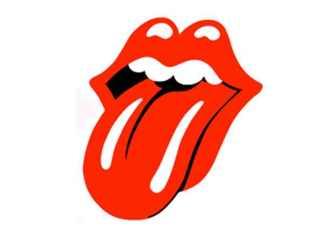Rolling Stones meeste opbrengst door concerten: 2 miljard dollar