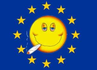52% van de Nederlanders zeer tevreden over het leven