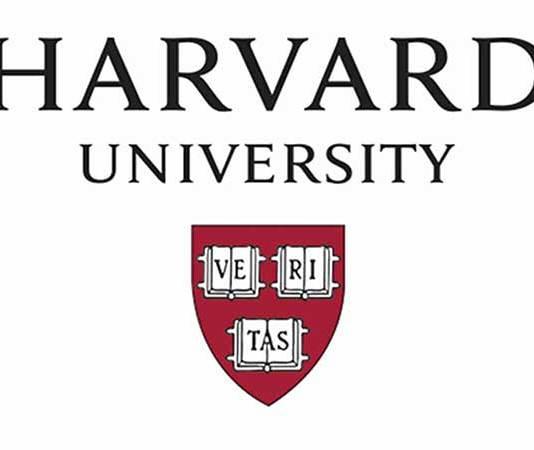 Meest prestigieuze universiteit ter wereld is Harvard - De top 10