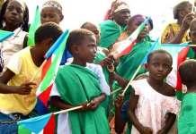 Rijkste land van Afrika is Equatoriaal-Guinea - de top 53