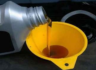 Land met de grootste oliereserve is Venezuela