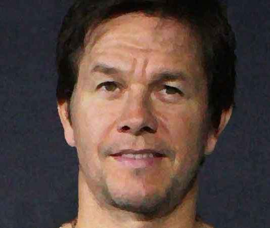 Best betaalde acteurs en actrices 2017 - Top 30 - Mark Wahlberg
