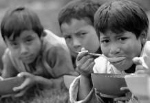 Waarom ontbijt zo belangrijk is voor kinderen volgens onderzoek
