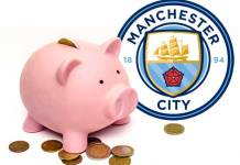 Rijkste voetbalclub volgens Soccerex Football Finance Top 100 is Manchester City